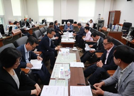 영양군의회회의모습.jpg
