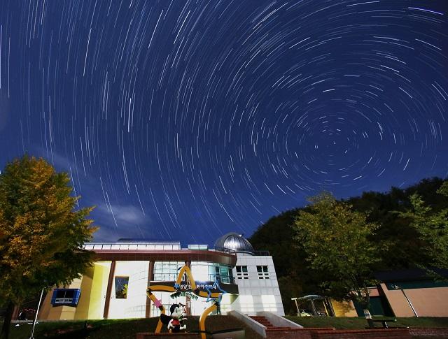영양반딧불이천문대.jpg